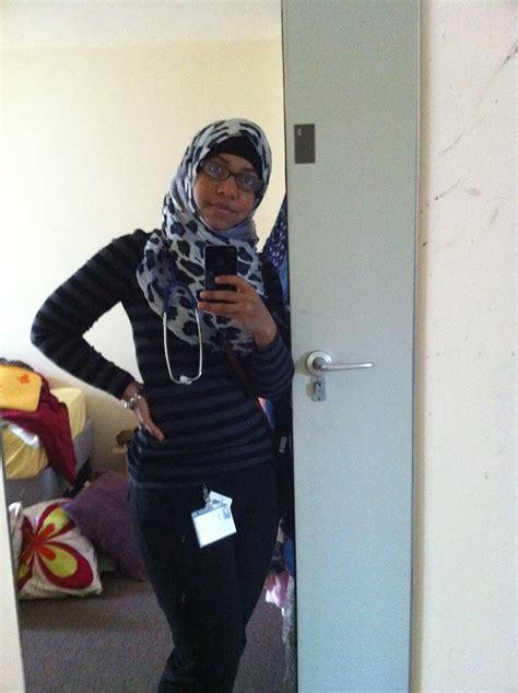 hijabi fashion qilma