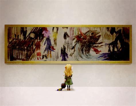 Ib Zerochan Anime Image Board