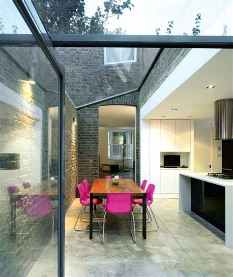 kitchen extensions  side returns guest post  phil spencer rated people blog