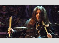 Bob Burns Dead Lynyrd Skynyrd Drummer Was 64 – Variety