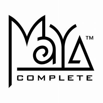 Maya Vector Unlimited Complete Transparent Svg Ducks