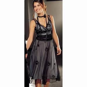 Robe Pour Temoin De Mariage : robe de temoin pour mariage ~ Melissatoandfro.com Idées de Décoration
