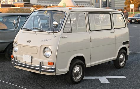 subaru sambar what is your favorite subaru model and why vehicle 2015