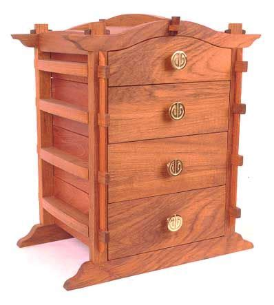 pin  wood designs net   woodworking plans