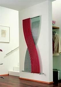 Heizung Verkleidung Ideen : heizk rperverkleidung verstecken sie die heizk rper ~ Eleganceandgraceweddings.com Haus und Dekorationen