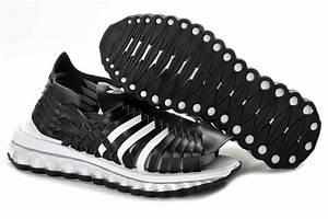 Große Fensterfront Kosten : gro e minimalen kosten adidas cell soft mega sandalen js ~ Lizthompson.info Haus und Dekorationen