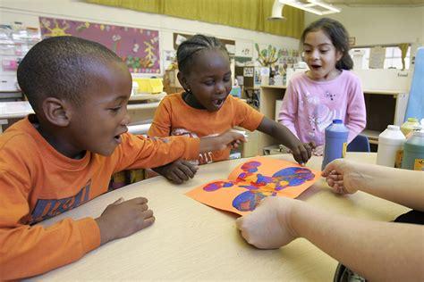 4 disturbing facts about preschool suspension center for 159 | MalikPreschoolColumn