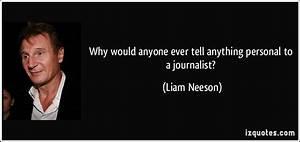 Taken Liam Neeson Funny Quotes. QuotesGram