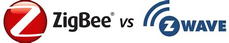 Zigbee Vs Zwave  What's The Difference?. Discovery Education United Streaming. Best Used Car Auto Loan Low Level Shower Tray. Best Current Mortgage Rates Fiat 500 Cabrio. Family Practice Locum Tenens Dns Leak Test. Sonos Playbar Connections Military Loans Fast. Diesel Automotive Schools Verizon Yahoo Mail. Malaysia Airlines Coupon Code. Mortgage Companies In Delaware