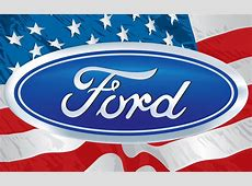 Wallpapers of the international car brand Ford, Ford is