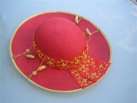 philippi collection  cappello romano saturno