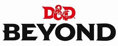 Beyond Dndbeyond Dungeons Dnd General Dragons Friendly