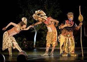 Create Tickets Free Lion King Tickets Pantages Theater Get Included In 100