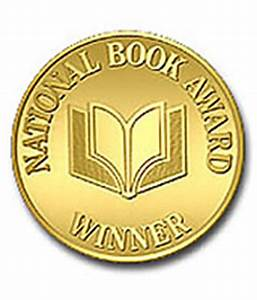 Opinions on national book award for young peoples literature