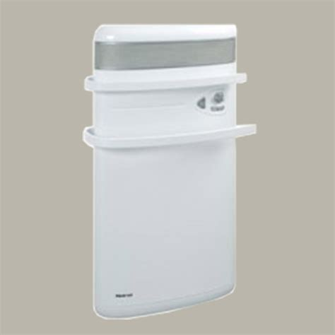 prix robinet cuisine radiateur salle de bain thermor