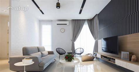 livingroom idea modern and spacious living room ideas for the malaysian