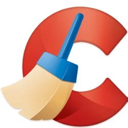 cleaning apps  android phone tablet
