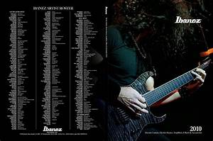 Download Free Pdf For Ibanez Rg Fixed Series Rg321mh