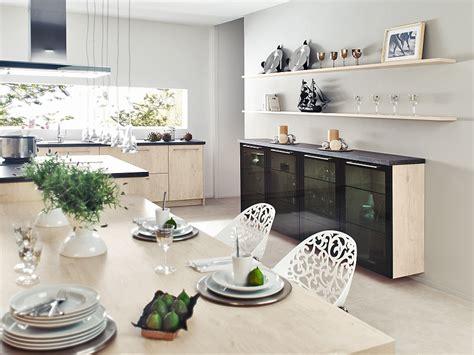 Küchentrends 2018 Küchenkompass