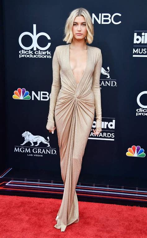 Photos from 2018 Billboard Music Awards: Red Carpet ...