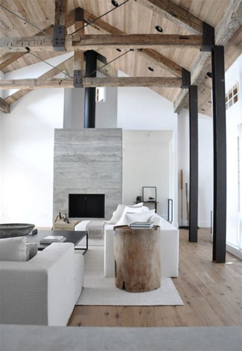 Rustic Decor by 25 Homely Elements To Include In A Rustic D 233 Cor