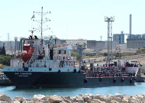 cap port camargue 28 images r 233 sidence cap med in port camargue cam01020 r 233 sidences