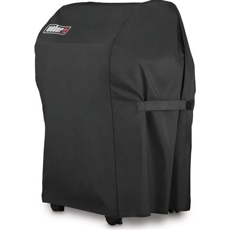 weber  grill cover  spirit  series grills