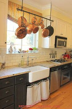 what finish for kitchen cabinets 17 best images about kitchen ideas on modern 8936