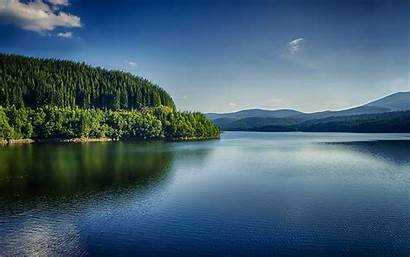 Vacation Romania Wallpapers 1280 Backgrounds Desktop Pc