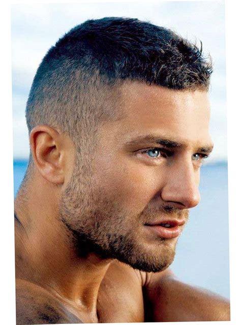 military haircuts mens hairstyles short hair cuts