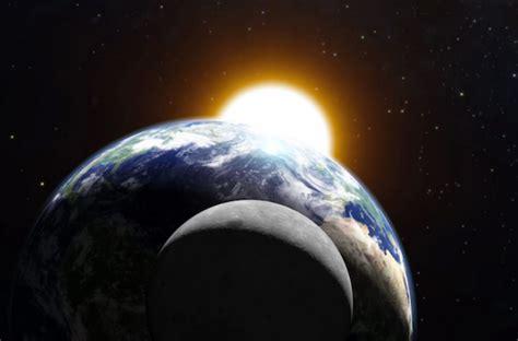 The Sun Revolves Around The Earth True Or False - The ...