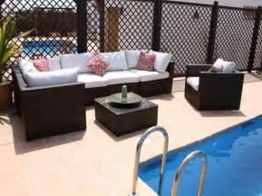 Kleine Garten Lounge : rattanm bel garten rattanm bel unsere kleine garten lounge das rattanm bel garten rund m bel ~ Indierocktalk.com Haus und Dekorationen