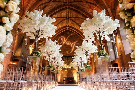 peckforton castle winter wedding photography