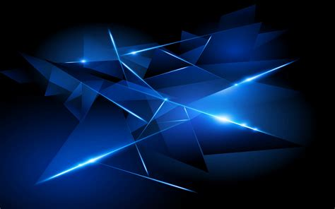 Background Wallpaper Vector by Vector Hd Wallpaper Background Image 2560x1600 Id