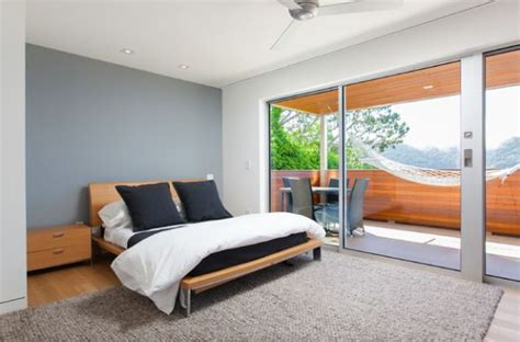 Bedroom With Hammock by Summer Delights Modern Inspirations That Bring The