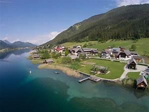 Wochenende Für Zwei : alpenpokal gewinnen sie ein verl ngertes wochenende f r ~ Jslefanu.com Haus und Dekorationen