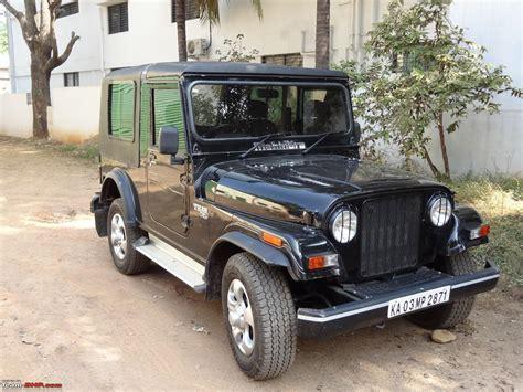 modified mahindra jeep 100 mahindra jeep thar modified auto expo 2014
