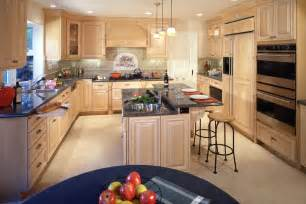 kitchen center islands the best center islands for kitchens ideas for minimalist design mykitcheninterior