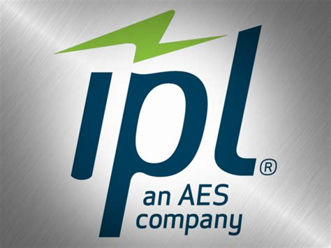 indiana power and light loses 1 400 ipl warning of bill payment scam