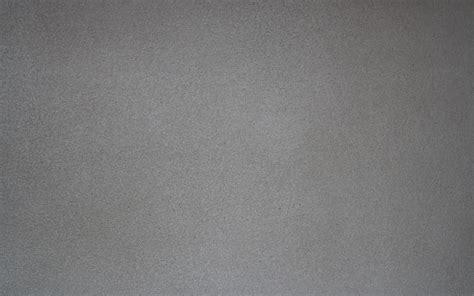Cool Textured Grey Walls Bathroom ~ haammss