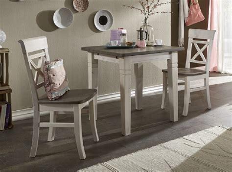tisch für kleine küche k 252 chentisch und st 252 hle f 252 r kleine k 252 chen bestseller shop f 252 r m 246 bel und einrichtungen
