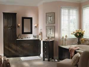 bath vanities hudson bertch cabinets
