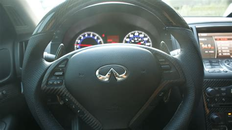 customized steering wheels  coupe myg