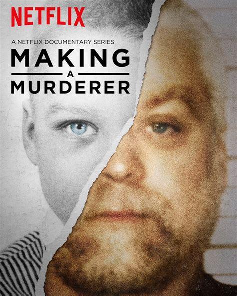 'making A Murderer' Steven Avery Innocent? — Theories For