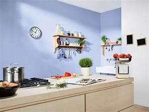 Streichen Decke Wand übergang : w nde farbig streichen ~ Eleganceandgraceweddings.com Haus und Dekorationen