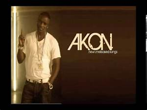 Akon - Do It (New Song 2013) top 10 english songs ever ...