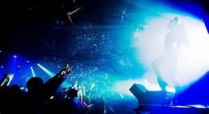 AM Music Entertainment, Inc. - Music Agencies ...