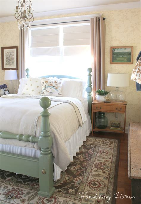 guest bedroom decorating  welcoming makeover finding