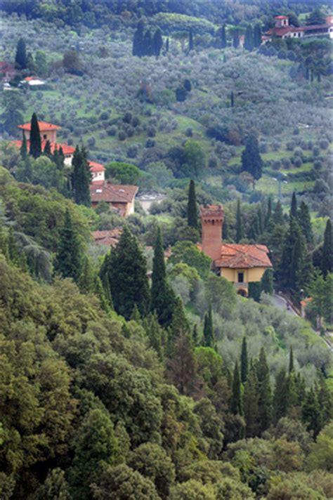 tuscan countryside stock photo freeimagescom