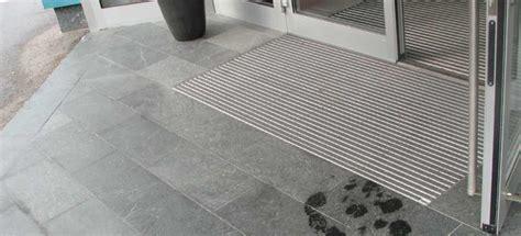 Abtreter Für Draußen by Fu 223 Matte Sauberlaufzone Schmutzmatte Abtreter Eingangsbereich